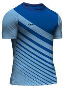 Camisa para futebol modelo Berlin