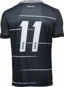 Camisa oficial do Botafogo-PB - modelo 3