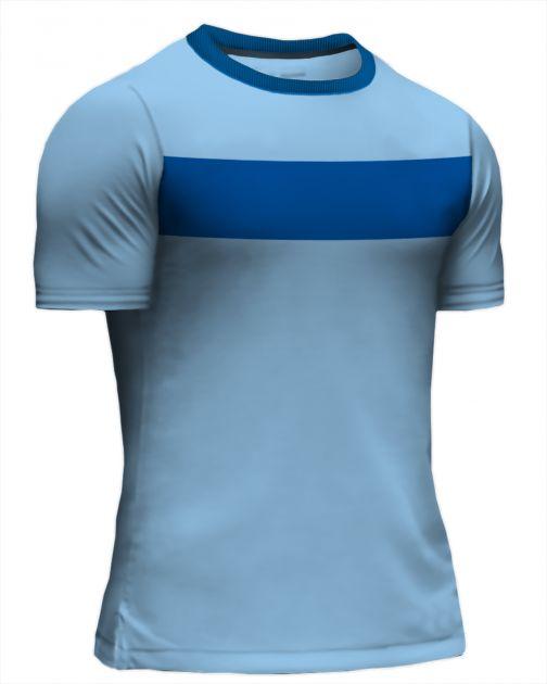 Camisa para futebol - 8620