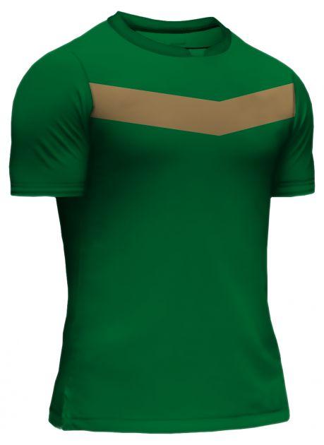 Camisa para futebol - 8662