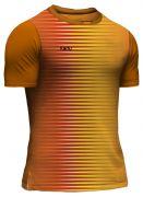 Camisa para futebol modelo Apollo