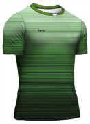 Camisa para futebol modelo Califórina