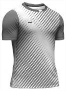 Camisa para futebol modelo Casablanca