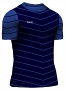 Camisa para futebol modelo Continental