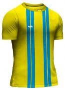 Camisa para futebol modelo Munique