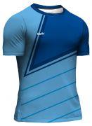 Camisa para futebol modelo Romano