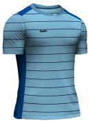 Camisa para futebol modelo Santiago