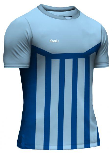 Camisa para futebol modelo Toronto