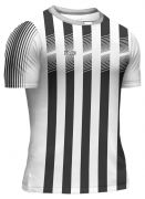 Camisa para futebol modelo Tiger