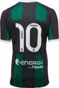 Camisa oficial do Maringá - modelo 1 2019