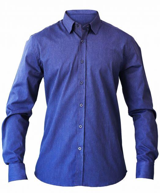 Camisa social - Masculina