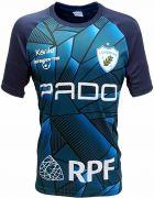Camisa Treino Londrina 2021