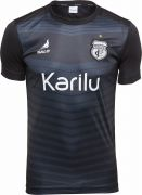 Camisa treino do Treze Futebol Clube  - 2019