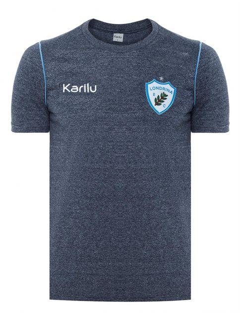 Camisa Casual Londrina 2020