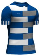 Camisa para futebol modelo Explorer