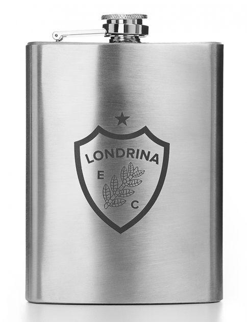 Cantil para bebidas do Londrina