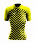 Camisa para Ciclismo - Gravel