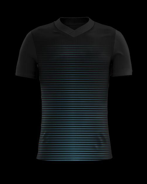 Camisa para futebol modelo Mineapolis