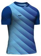 Camisa para futebol modelo Sport