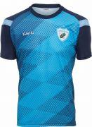 Camisa de Treino - Londrina 2019
