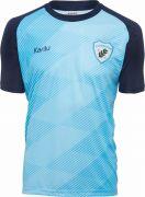Camisa de viagem Londrina 2019 Atleta