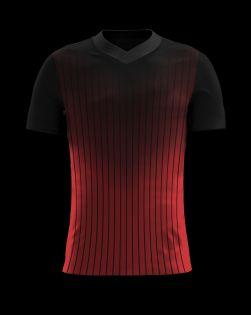 e2d805391 Camisa para futebol modelo York